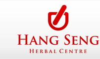Hang Seng Herbal Centre